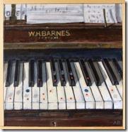 Piano2small