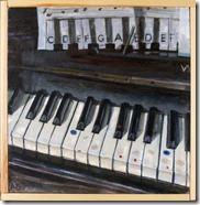 Piano3small