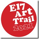 ART-TRAIL-LOGO_2021