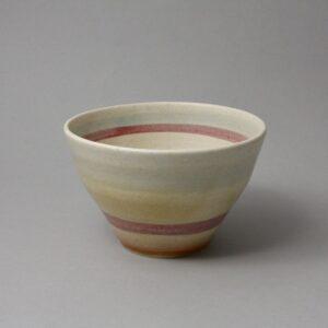 Susan Hunter -Vase - Stoneware